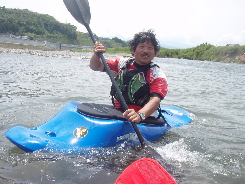 狩野川0010