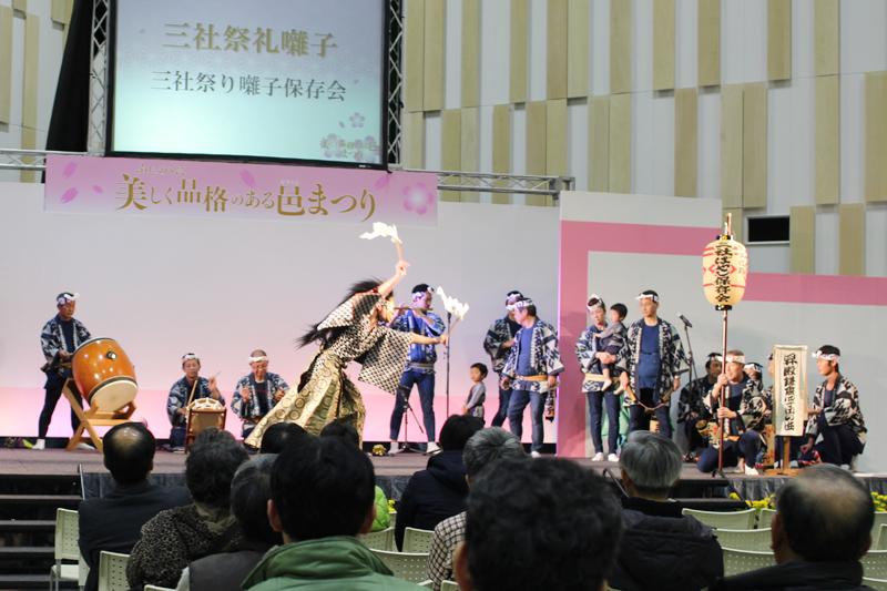 fujinokuni6