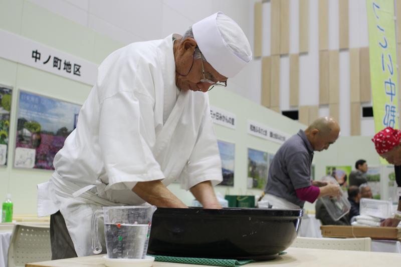 fujinokuni8